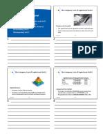 09_LCD_Slide_Handout_1(4).pdf