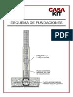 ESQUEMA-DE-FUNDACIONES.pdf