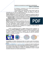 TEMA 6 ESQUEMAS.axexo TISCriminología I PDF(Version Preliminar)