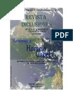 Chile y la modernización de las ciencias sociales latinoamericanas