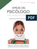 Psicología positiva.pdf