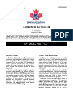PETSOC-2000-099-EA.pdf