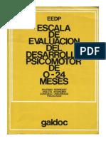 E.E.D.P_0 A 24 MESES.pdf
