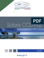 S5 Solaris CCD Plus