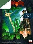 Shadowrun - Brasil - Biblioteca Élfica.pdf