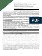transpetro0118_edital