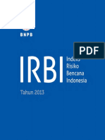 BNPB-2014_Indeks-Risiko-Bencana-Indonesia-2013.pdf