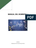 Art 0013 0 Manual Del Bombero I