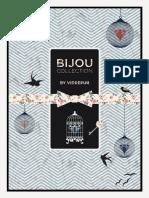 bijou.pdf
