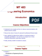 Intro to Engg. Econ._chap1.pdf