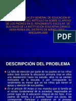 APLICACIÓN DE LA LEY 28044.ppt