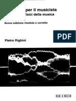 Righini-L-acustica-per-il-musicista-pdf.pdf