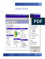 IBM_DS3000_Storage_Manager_Software_Features.pdf
