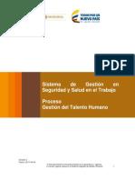 2017-04-04_Sistema_seguridad_salud_v2.pdf