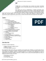 Lógica Proposicional - Wikipedia, La Enciclopedia Libre