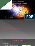 3. laws of thermodyanmics.pdf