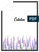 CATATAN.pdf