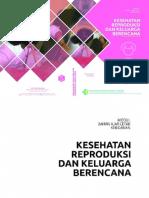 Kespro-dan-KB-Komprehensif.pdf