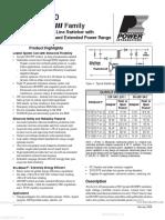 TNY280 Power Integrations
