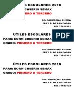 ROTULO ENVIO SEMAX.docx