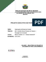 projeto-executivo-estrada-da-guarita-volume-i.pdf