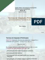 resumo_integrais