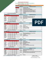 Kalender Pendidikan 17-18 Smt 1 Am 2.Docx-1