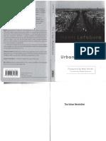 [120][政治经济]Lefebvre,.H(2003).the.urban.revolution