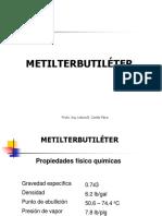 Metilterbutiléter