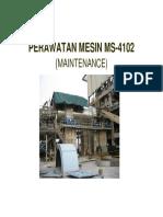 PERAWATAN_MESIN_MS-4102_MAINTENANCE.pdf
