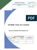 Informe_final Pad4b 05.02.13