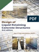 DESIGN OF LIQUID RETAINING CONCRETE STRUCTURES - JHON FORTH.pdf