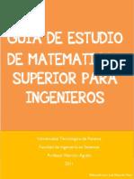 Portafolio_Matematica_Superior_para_Ingenieros_2011.pdf
