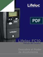 fc10me2.pdf
