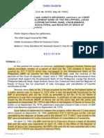 131304-1990-Fiestan_v._Court_of_Appeals20160212-374-wjrxt6