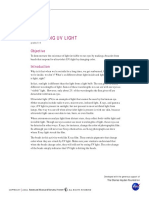 uvl light.pdf