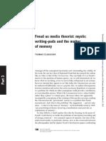 78210985-Elsaesser-FreudMediaTheorist.pdf