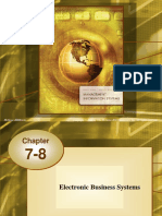 L4-C7-C8-Electronic Business Systems.ppt