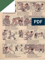 1959_03 Klaus und Hein 28 - Der Schatz von Piepenhagen.pdf
