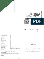 De.Pastor.a.Pastor.pdf