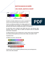 conceptosbasicosdediseoteoradelcolor-120303214506-phpapp01