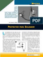 Proyectos de Saber Electrónica 2