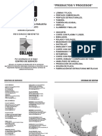 CUADERNILLO COLLADO doble.pdf