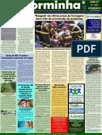 Norminha309_MaioA_2015.pdf