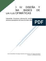 Bases de Datos (Autoguardado)