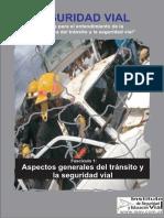 Ejemplo de Marco Conceptu de Proyecto Trasversal ( Alberto)