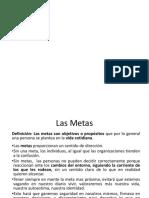 Las Metas1