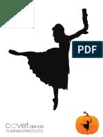 Clara Pumpkin