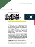 DebatesUrgentes_N6_Gambina
