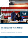 020118_ElectionSecurity-report1